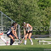 GDS V FH VS CARY CHRISTIAN_08262015_458