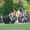 GDS V FH VS CARY CHRISTIAN_08262015_528