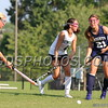 GDS V FH VS CARY CHRISTIAN_08262015_354
