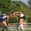 GDS V FH VS CARY CHRISTIAN_08262015_491
