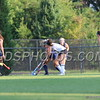 GDS V FH VS CARY CHRISTIAN_08262015_435
