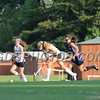 GDS V FH VS CARY CHRISTIAN_08262015_482
