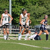 GDS V FH VS CARY CHRISTIAN_08262015_387