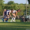 GDS V FH VS CARY CHRISTIAN_08262015_465