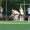 GDS V FH VS CARY CHRISTIAN_08262015_429