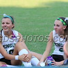 GDS V FH VS CARY CHRISTIAN_08262015_371
