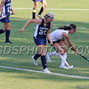 GDS V FH VS CARY CHRISTIAN_08262015_209