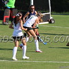 GDS V FH VS CARY CHRISTIAN_08262015_198