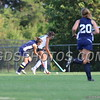 GDS V FH VS CARY CHRISTIAN_08262015_527