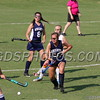 GDS V FH VS CARY CHRISTIAN_08262015_136