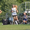 GDS V FH VS CARY CHRISTIAN_08262015_395