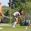 GDS V FH VS CARY CHRISTIAN_08262015_353