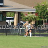 GDS V FH VS CARY CHRISTIAN_08262015_336