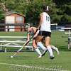 GDS V FH VS CARY CHRISTIAN_08262015_017