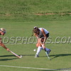 GDS V FH VS CARY CHRISTIAN_08262015_140