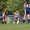 GDS V FH VS CARY CHRISTIAN_08262015_401