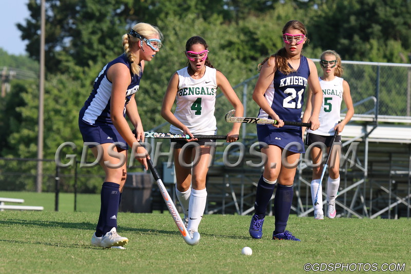 GDS V FH VS CARY CHRISTIAN_08262015_355