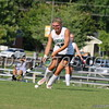 GDS V FH VS CARY CHRISTIAN_08262015_326