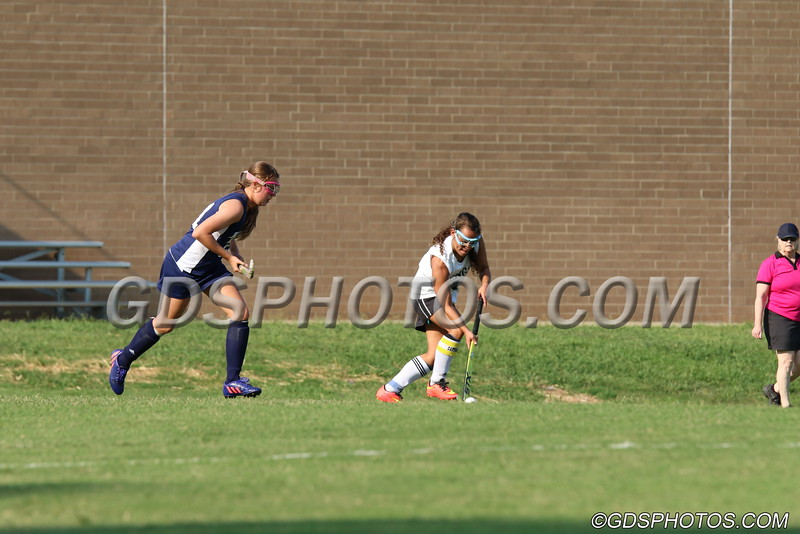 GDS V FH VS CARY CHRISTIAN_08262015_331