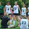 GDS V FH VS CARY CHRISTIAN_08262015_366