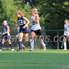 GDS V FH VS CARY CHRISTIAN_08262015_457