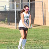 GDS V FH VS CARY CHRISTIAN_08262015_383