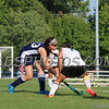 GDS V FH VS CARY CHRISTIAN_08262015_407
