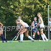 GDS V FH VS CARY CHRISTIAN_08262015_531