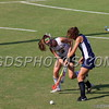 GDS V FH VS CARY CHRISTIAN_08262015_109