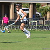 GDS V FH VS CARY CHRISTIAN_08262015_231