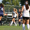 GDS V FH VS CARY CHRISTIAN_08262015_348