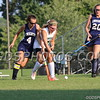 GDS V FH VS CARY CHRISTIAN_08262015_396