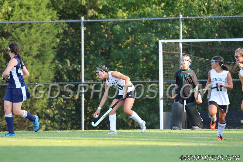 GDS V FH VS CARY CHRISTIAN_08262015_439