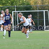GDS V FH VS CARY CHRISTIAN_08262015_535