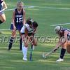 GDS V FH VS CARY CHRISTIAN_08262015_216