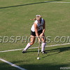 GDS V FH VS CARY CHRISTIAN_08262015_221