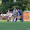 GDS V FH VS CARY CHRISTIAN_08262015_516