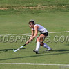GDS V FH VS CARY CHRISTIAN_08262015_104