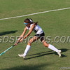 GDS V FH VS CARY CHRISTIAN_08262015_185