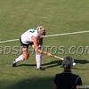 GDS V FH VS CARY CHRISTIAN_08262015_225