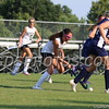 GDS V FH VS CARY CHRISTIAN_08262015_357