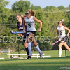 GDS V FH VS CARY CHRISTIAN_08262015_486