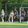 GDS V FH VS CARY CHRISTIAN_08262015_343