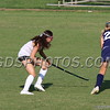 GDS V FH VS CARY CHRISTIAN_08262015_060