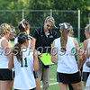GDS V FH VS CARY CHRISTIAN_08262015_340