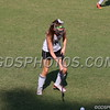GDS V FH VS CARY CHRISTIAN_08262015_073