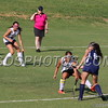 GDS V FH VS CARY CHRISTIAN_08262015_102