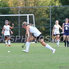 GDS V FH VS CARY CHRISTIAN_08262015_534