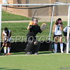 GDS V FH VS CARY CHRISTIAN_08262015_099