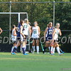 GDS V FH VS CARY CHRISTIAN_08262015_431